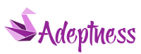 Adeptness