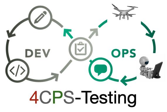 devops4cps-testing
